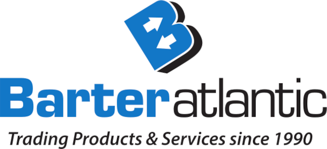 Barter Atlantic logo